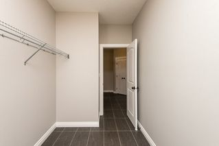 Photo 20: 18020 78 Street in Edmonton: Zone 28 House for sale : MLS®# E4217936