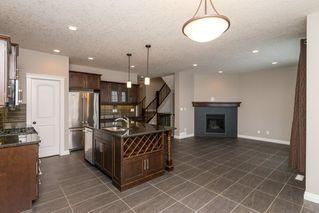 Photo 19: 18020 78 Street in Edmonton: Zone 28 House for sale : MLS®# E4217936
