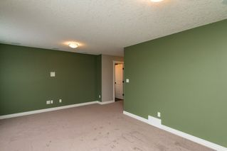 Photo 28: 18020 78 Street in Edmonton: Zone 28 House for sale : MLS®# E4217936