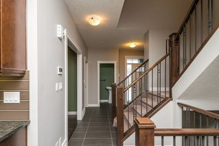 Photo 24: 18020 78 Street in Edmonton: Zone 28 House for sale : MLS®# E4217936