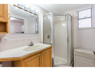 Photo 31: 6186 130 Street in Surrey: Panorama Ridge House for sale : MLS®# R2508593