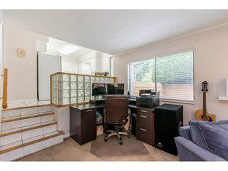 Photo 21: 6186 130 Street in Surrey: Panorama Ridge House for sale : MLS®# R2508593