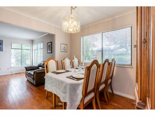 Photo 17: 6186 130 Street in Surrey: Panorama Ridge House for sale : MLS®# R2508593