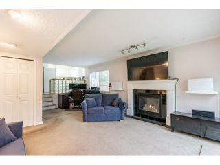 Photo 18: 6186 130 Street in Surrey: Panorama Ridge House for sale : MLS®# R2508593