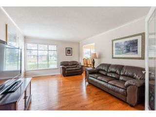 Photo 9: 6186 130 Street in Surrey: Panorama Ridge House for sale : MLS®# R2508593