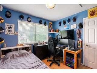 Photo 29: 6186 130 Street in Surrey: Panorama Ridge House for sale : MLS®# R2508593