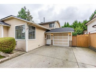 Photo 4: 6186 130 Street in Surrey: Panorama Ridge House for sale : MLS®# R2508593