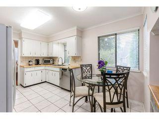 Photo 10: 6186 130 Street in Surrey: Panorama Ridge House for sale : MLS®# R2508593