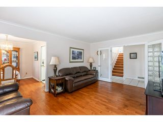 Photo 6: 6186 130 Street in Surrey: Panorama Ridge House for sale : MLS®# R2508593
