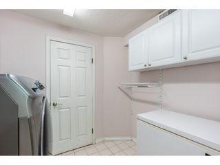 Photo 33: 6186 130 Street in Surrey: Panorama Ridge House for sale : MLS®# R2508593