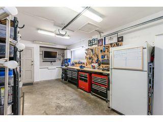 Photo 5: 6186 130 Street in Surrey: Panorama Ridge House for sale : MLS®# R2508593