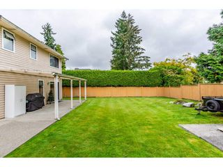 Photo 40: 6186 130 Street in Surrey: Panorama Ridge House for sale : MLS®# R2508593