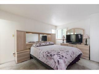 Photo 24: 6186 130 Street in Surrey: Panorama Ridge House for sale : MLS®# R2508593