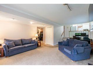 Photo 22: 6186 130 Street in Surrey: Panorama Ridge House for sale : MLS®# R2508593