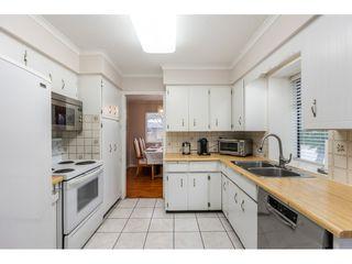 Photo 12: 6186 130 Street in Surrey: Panorama Ridge House for sale : MLS®# R2508593