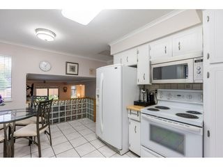 Photo 14: 6186 130 Street in Surrey: Panorama Ridge House for sale : MLS®# R2508593
