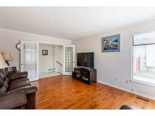Photo 7: 6186 130 Street in Surrey: Panorama Ridge House for sale : MLS®# R2508593