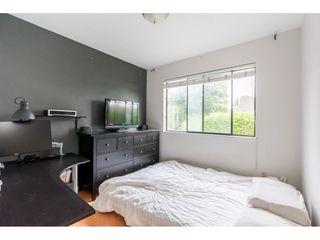 Photo 27: 6186 130 Street in Surrey: Panorama Ridge House for sale : MLS®# R2508593