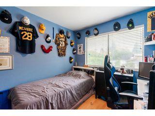 Photo 28: 6186 130 Street in Surrey: Panorama Ridge House for sale : MLS®# R2508593