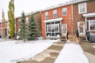 Photo 35: 228 Rainbow Falls Drive: Chestermere Row/Townhouse for sale : MLS®# A1043536