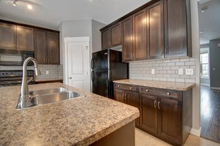 Photo 3: 228 Rainbow Falls Drive: Chestermere Row/Townhouse for sale : MLS®# A1043536