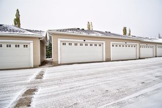 Photo 39: 228 Rainbow Falls Drive: Chestermere Row/Townhouse for sale : MLS®# A1043536