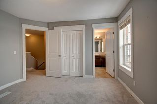 Photo 27: 228 Rainbow Falls Drive: Chestermere Row/Townhouse for sale : MLS®# A1043536