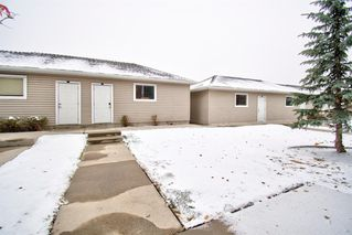 Photo 36: 228 Rainbow Falls Drive: Chestermere Row/Townhouse for sale : MLS®# A1043536