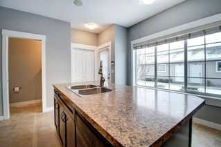 Photo 6: 228 Rainbow Falls Drive: Chestermere Row/Townhouse for sale : MLS®# A1043536