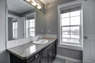 Photo 19: 228 Rainbow Falls Drive: Chestermere Row/Townhouse for sale : MLS®# A1043536