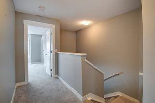 Photo 21: 228 Rainbow Falls Drive: Chestermere Row/Townhouse for sale : MLS®# A1043536