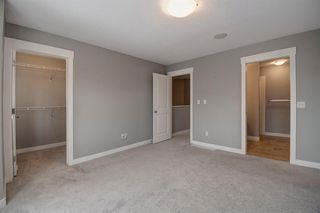Photo 14: 228 Rainbow Falls Drive: Chestermere Row/Townhouse for sale : MLS®# A1043536