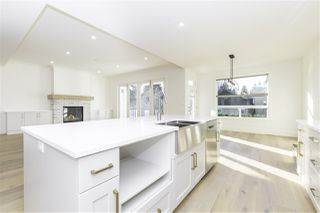 "Photo 6: 3891 LATIMER Street in Abbotsford: Abbotsford East House for sale in ""CREEKSTONE ON THE PARK"" : MLS®# R2511113"