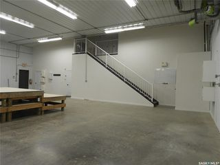 Photo 12: 690 Service Road in Osler: Commercial for sale : MLS®# SK833512