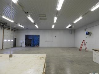Photo 7: 690 Service Road in Osler: Commercial for sale : MLS®# SK833512