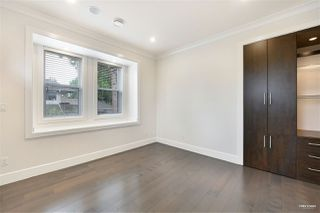 Photo 19: 7418 STANLEY STREET in Burnaby: Buckingham Heights House for sale (Burnaby South)  : MLS®# R2514482