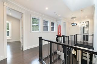Photo 20: 7418 STANLEY STREET in Burnaby: Buckingham Heights House for sale (Burnaby South)  : MLS®# R2514482