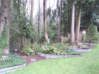 Photo 9: 2916 VALLEYVISTA Drive in Coquitlam: Westwood Plateau House for sale : MLS®# V877161