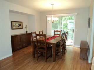 Photo 3: 2916 VALLEYVISTA Drive in Coquitlam: Westwood Plateau House for sale : MLS®# V877161