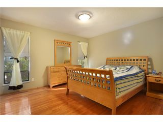 Photo 5: 3011 GODWIN Avenue in Burnaby: Central BN House for sale (Burnaby North)  : MLS®# V878325