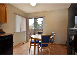 Photo 3: 3011 GODWIN Avenue in Burnaby: Central BN House for sale (Burnaby North)  : MLS®# V878325
