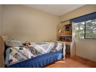 Photo 6: 3011 GODWIN Avenue in Burnaby: Central BN House for sale (Burnaby North)  : MLS®# V878325