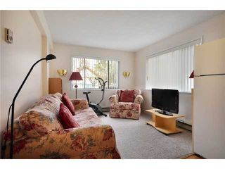 Photo 8: 3011 GODWIN Avenue in Burnaby: Central BN House for sale (Burnaby North)  : MLS®# V878325