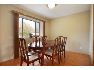 Photo 4: 3011 GODWIN Avenue in Burnaby: Central BN House for sale (Burnaby North)  : MLS®# V878325