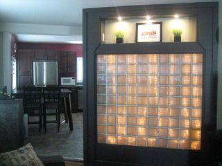 Photo 14: 301 INGLEWOOD Street in WINNIPEG: St James Residential for sale (West Winnipeg)  : MLS®# 1107273