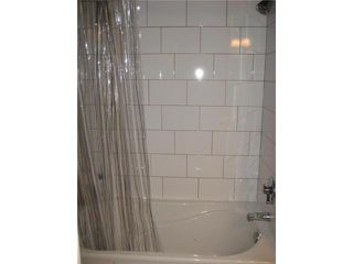 Photo 11: 301 INGLEWOOD Street in WINNIPEG: St James Residential for sale (West Winnipeg)  : MLS®# 1107273