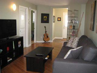 Photo 8: 301 INGLEWOOD Street in WINNIPEG: St James Residential for sale (West Winnipeg)  : MLS®# 1107273