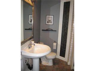 Photo 9: 301 INGLEWOOD Street in WINNIPEG: St James Residential for sale (West Winnipeg)  : MLS®# 1107273