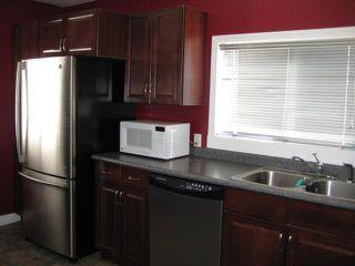 Photo 6: 301 INGLEWOOD Street in WINNIPEG: St James Residential for sale (West Winnipeg)  : MLS®# 1107273