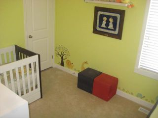 Photo 12: 301 INGLEWOOD Street in WINNIPEG: St James Residential for sale (West Winnipeg)  : MLS®# 1107273